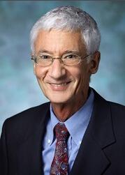 Dr. Roland Griffiths